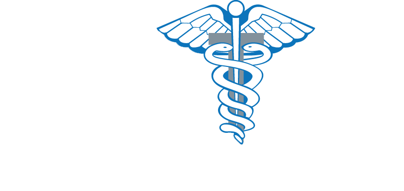 Vista Medical Group